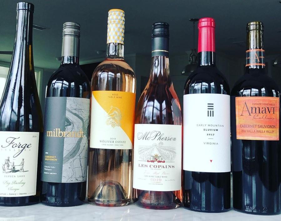 Zoom_July_Wine_CLub