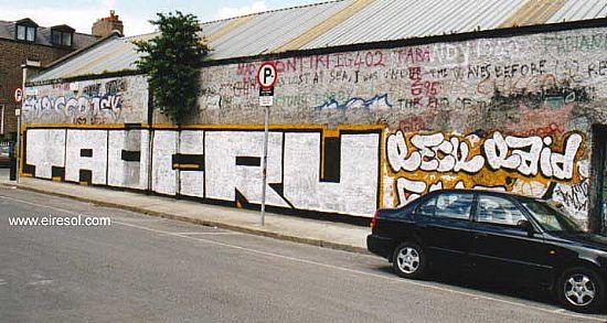 tuff-all-over-2001