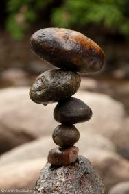 balance-art-by-michael-grab_09