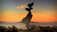 rock-balancing-michael-grab-05