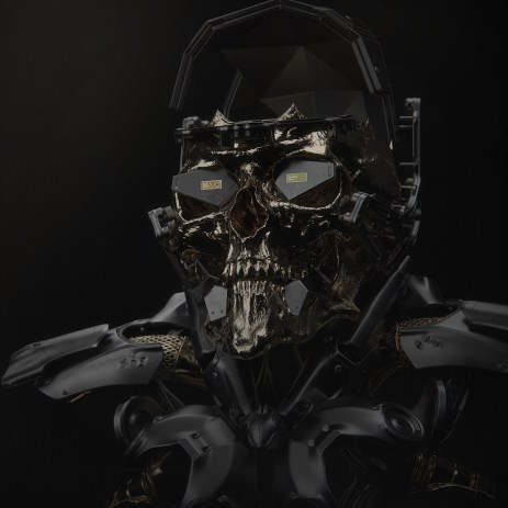 vitaly-bulgarov-technoskullmonday-5