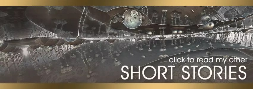 Online Short Stories