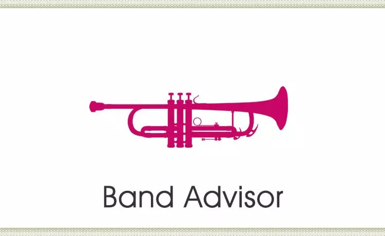 An acquaintance shares his frustration from being the advisor of his school band.