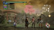 Let's Visit Historical Japan with Toukiden Kiwami Part 1 – The Age of Grace