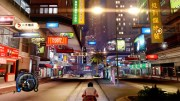 Sleeping Dogs: A Virtual Hong Kong Trip Part 3 – Central & Victoria Peak