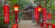 5 Shinto Myths Retold in Modern Storytelling Style