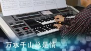 Free Electone Score and Registration Data | 萬水千山總是情