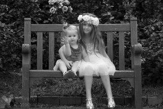 Shaylee&Amali3