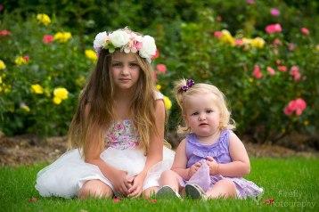 Shaylee&Amali8
