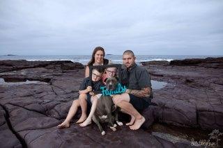 Illawarra Family Photographer