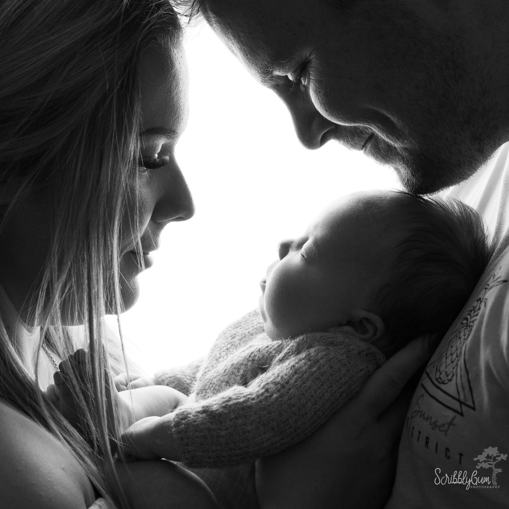 Shellharbour Baby Photographer