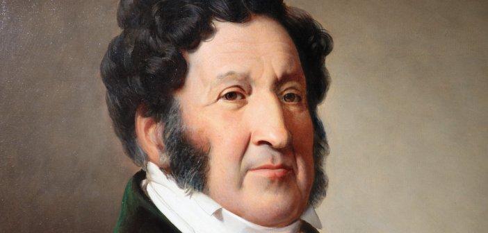 [Mode Révision] 10. Louis-Philippe à Fontainebleau