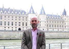 [Entretien] Antoine Boulant raconte le Tribunal révolutionnaire