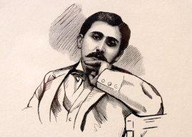 [Visite privée] Marcel Proust, Prix Goncourt 1919 : l'exposition du centenaire