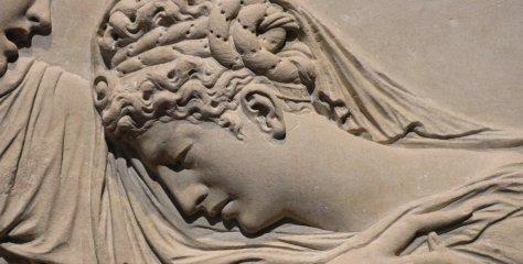 [Exposition confinée] «Le Renouveau de la Passion» au château d'Écouen