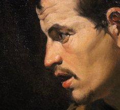 [Visite privée] Sur les traces du Saint Thomas de Velázquez à Orléans