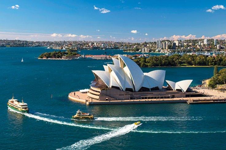 Medical Transcription Services in Australia