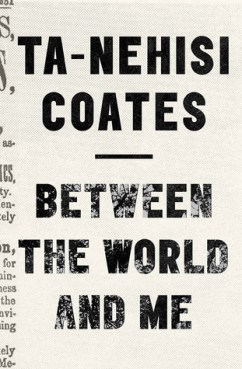 coates world