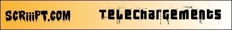 telechargements