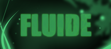 fluide-2