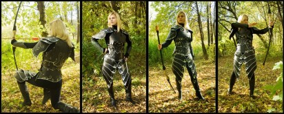 hight_elves_armor_1_by_Shattan