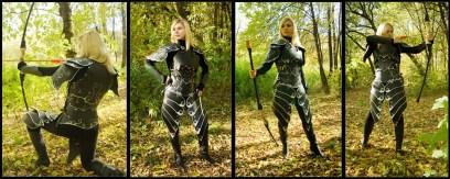 hight_elves_armor_1_by_Shattan