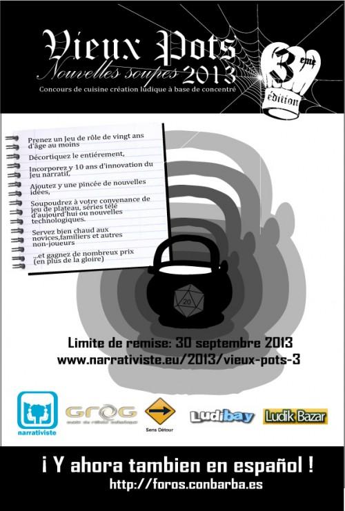 concours-affiche-2013