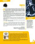 casus-belli-7 (3)