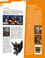 casus-belli-7 (5)