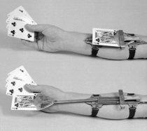triche-poker