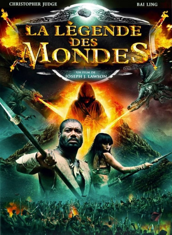 affiche-La-Legende-des-mondes-Clash-of-the-Empires-2012-1