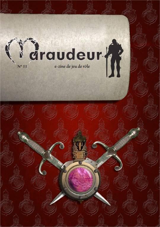 Maraudeur-11