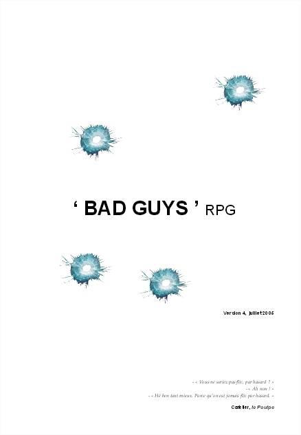 BAD_GUYS_v4.pdf