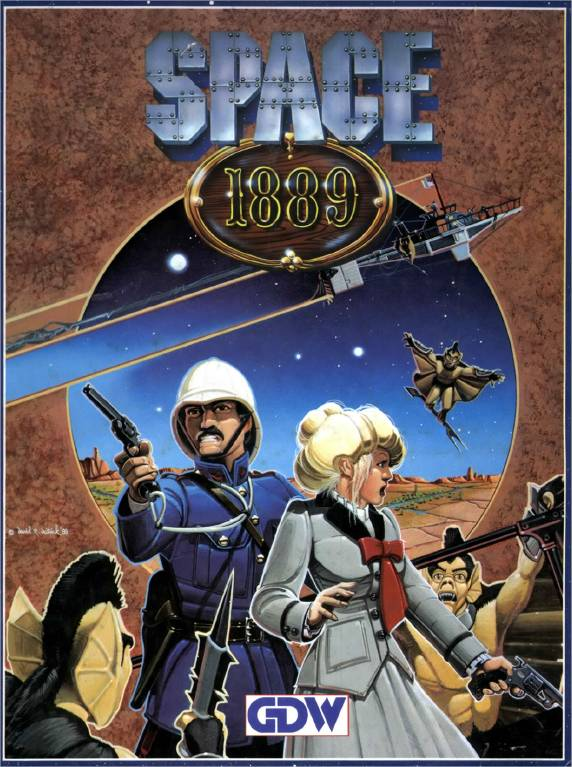 space-1899