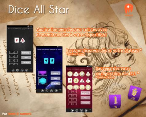 dice-all-stars