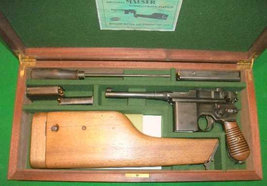 Mauser-M712-Schnellfeuer-A36992