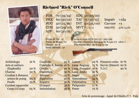 Rick-o-Connell