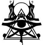 medjai-tatouage