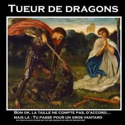 tueur-de-dragon