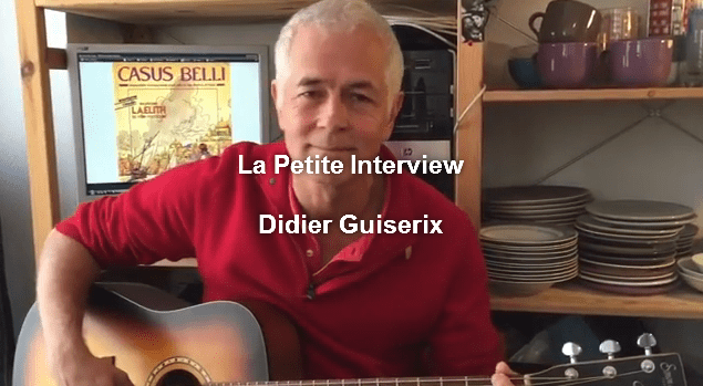 didier-guiserix