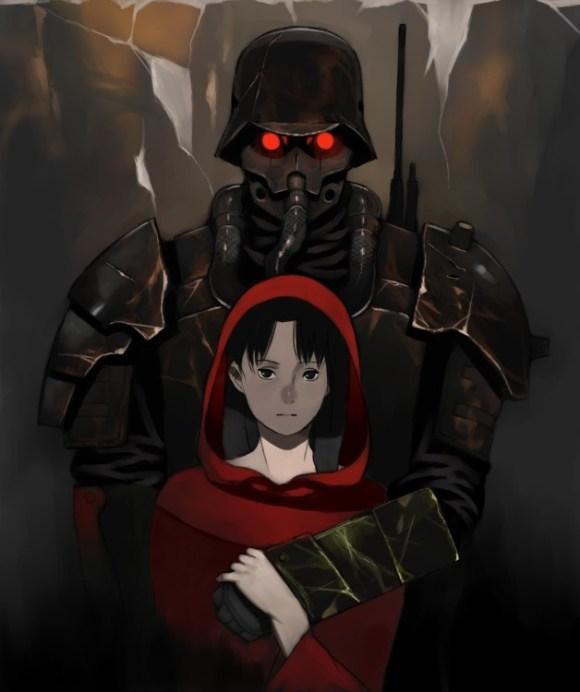 Jin.Roh.full.1599409