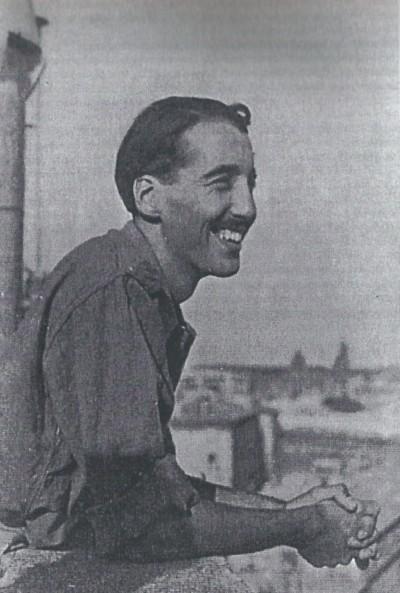 Lee-1944-Vatican-City-400x593