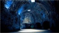 The dungeon Copyright © Marcel Germain