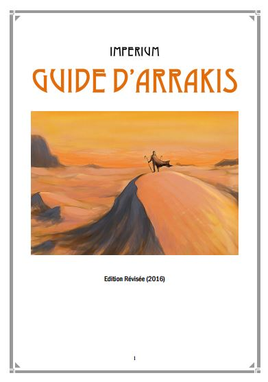 le-guide-d-arrakis-2016