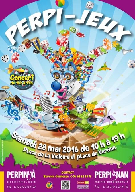 perpi-jeux-2016