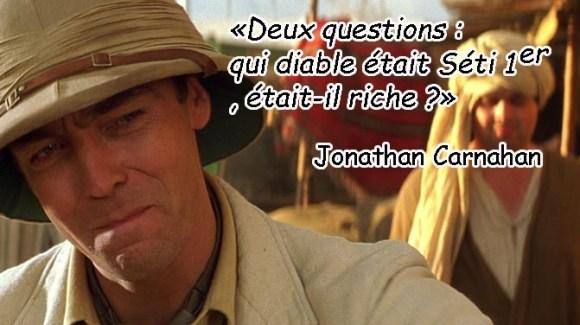 Jonathan Carnahan