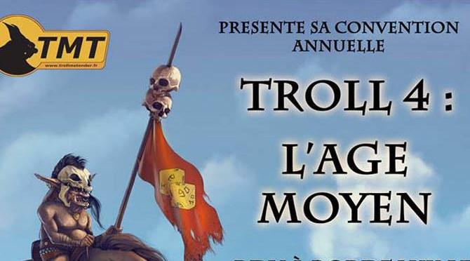 troll-4-l-age-moyen-s