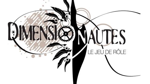 Dimensionautes Le jeu de rôle fantastique d'exploration et d'enquête au travers les dimensions