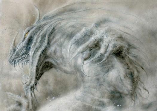 Plenilunio - Échos de l'Irkalla