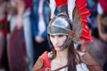 Arde Lucus Gladiatrix-1